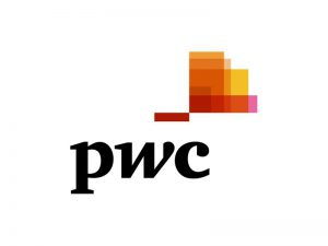 pwc 2018 Top companies