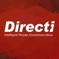 Directi 2018 Top companies