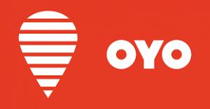 OYO 2018 Top companies
