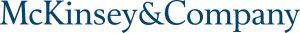 Mckinsey&Company 2018 Top companies