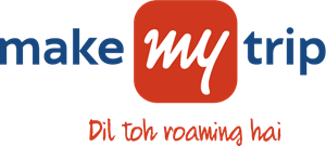 MakeMyTrip 2018 Top companies