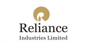 Reliance 2018 Top companies
