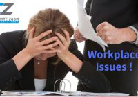 HR: Employee Personal Issues in the Workplace